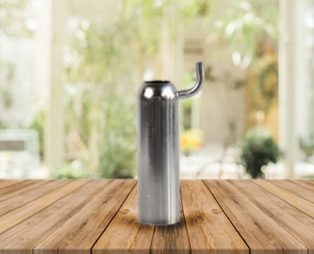45x26,7x1,5 Stainless Steel Liner Cup